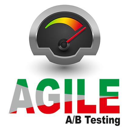AGILE A/B Testing
